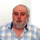 Mgr. Bořek Špička
