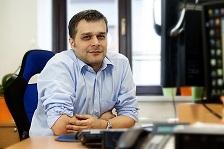 Ing. Pavel Strych