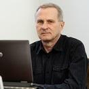 Ing. Emil Teska