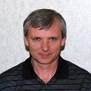 Ing. Jiří Krejčík