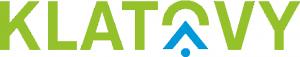 Město_KT_logo