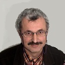 Ing. Stanislav Šedivec