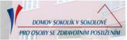 Sokolik