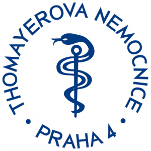 Thom_nem_logo