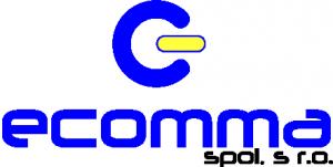ecomma_logo