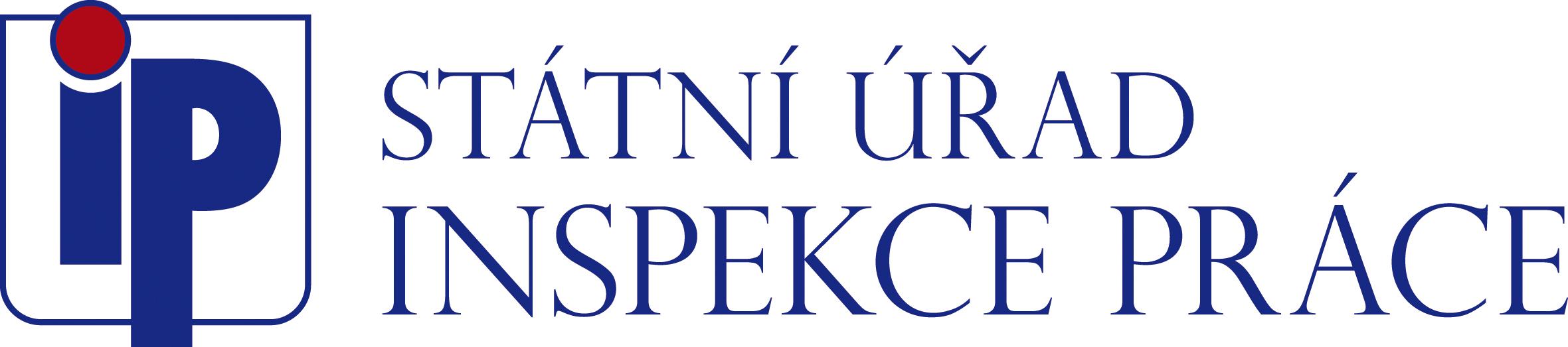 logo-SUIP
