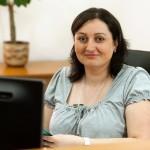Iveta Liskova