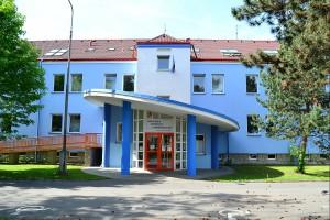 Střední škola informatiky - školení pro pokročilé uživatele programu AVENSIO Software