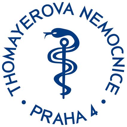 Thomayerova_nemocnice