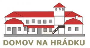 logo-hradek
