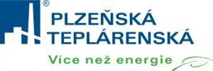 Logo-teplárny-Plz