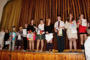 Školní akademie4