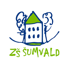 logo_ZS_PB